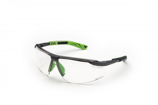 Schutzbrille 5X8.031100