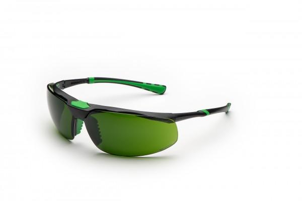 Schutzbrille 5X3.033530