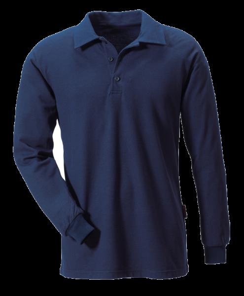 Poloshirt 115 (Zubehör Flamm- & Hitzeschutz)
