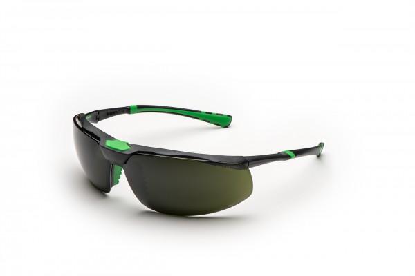 Schutzbrille 5X3.033550