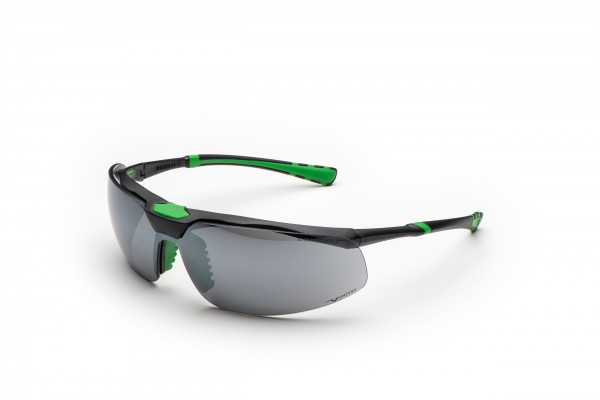 Schutzbrille 5X3.123502
