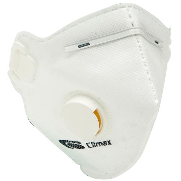 Einweg-Schutzmaske 1730-V FFP3 NR