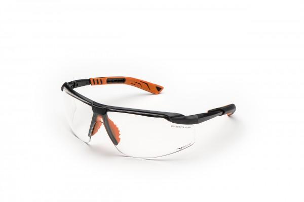 Schutzbrille 5X8.010000