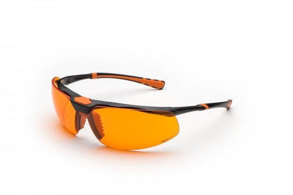 Schutzbrille 5X3.033304