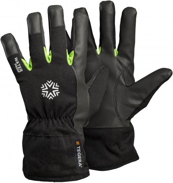 TEGERA® 519 Handschuh aus Synthetikleder