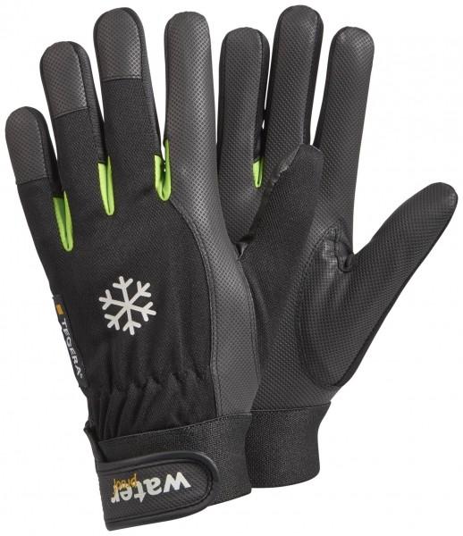TEGERA 517 Handschuh aus Synthetikleder