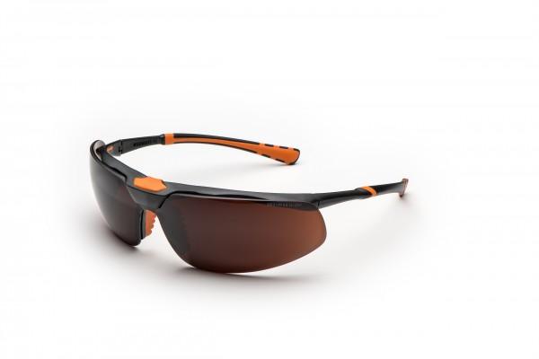 Schutzbrille 5X3.033309
