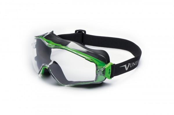 Schutzbrille 6X3.000000