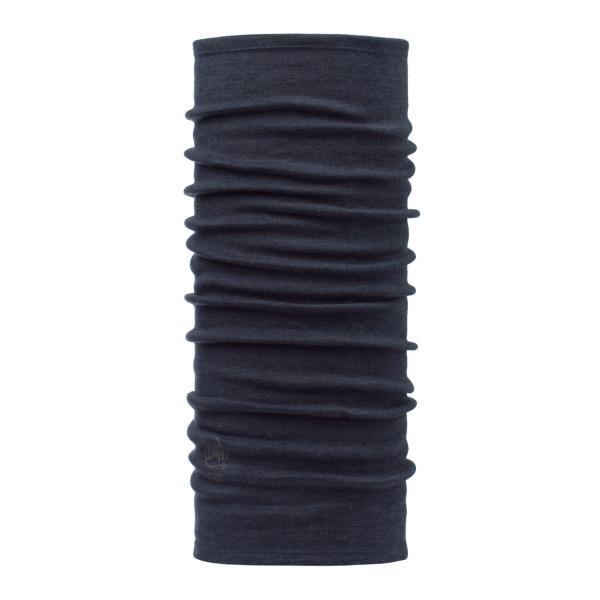Schlauchschal Merino Wool Thermal