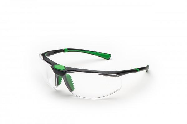 Schutzbrille 5X3.013500