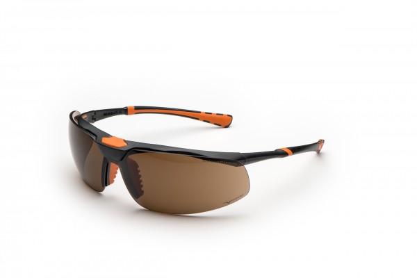 Schutzbrille 5X3.033308