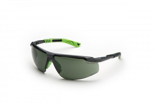 Schutzbrille 5X8.030005