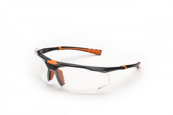 Schutzbrille 5X3.033300