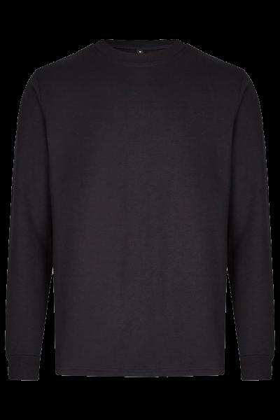 Sweatshirt 602134, marine