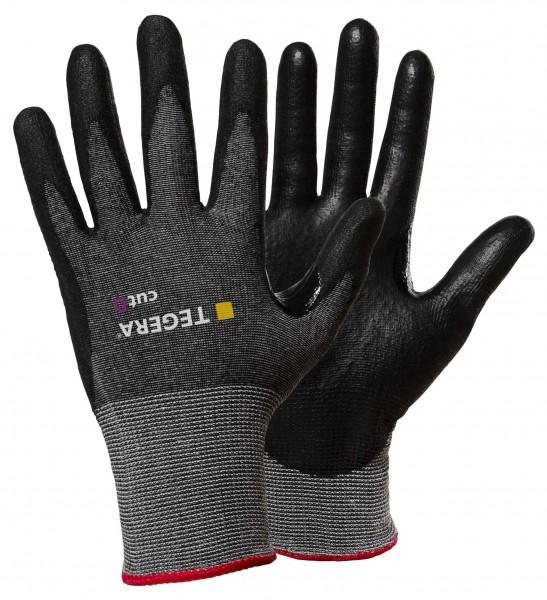 TEGERA 465 Schnittschutz-Handschuh Klasse D